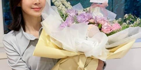 Parasnya Awet Muda, 5 Drama Lee Bo Young yang Wajib Tonton