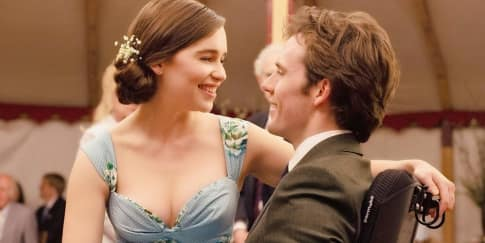 19 Film Romantis Terbaik buat Hari Valentine