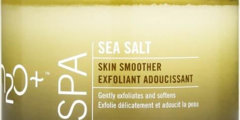 Produk Laut untuk Kecantikan Kulit