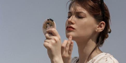 Apakah Pimple Patch Bisa Bekerja Efektif Untuk Jerawat?