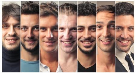 Cara Menghadapi 7 Karakter Buruk Pria