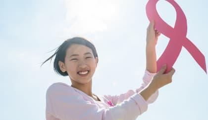 Mitos dan Fakta Seputar Kanker Payudara
