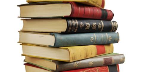 5 Buku untuk Pulihkan Keuangan Anda