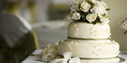 Festival Pernikahan Terbesar