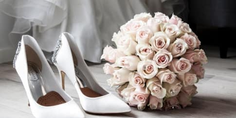 2 Hari Lagi, Hadir 'Kempinski Wedding Fair 2018'