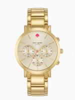 Kate Spade Watches Tawarkan Koleksi Terbaru