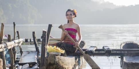 Fakta Menarik tentang Hari Nyepi di Bali