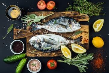 8 Resep Mudah dan Praktis Memasak Ikan