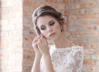 Cara Tetap Rileks Menghadapi Pernikahan
