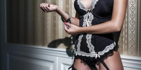 5 Alat Bantu Seks Bagi Pemula