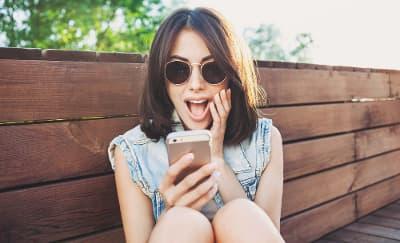 3 Aplikasi Kencan Baru yang Harus Dicoba