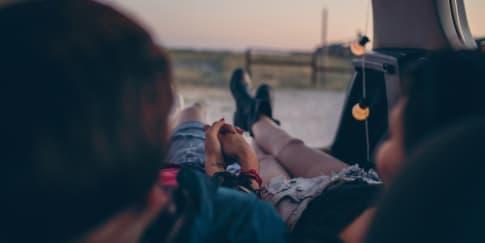 3 Hal untuk Miliki Hubungan yang Romantis