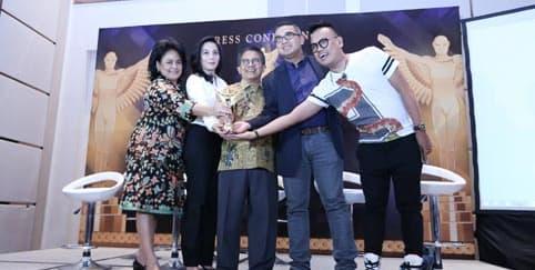 Malam Penganugerahan Panasonic Gobel Award Ke-18 Segera Digelar