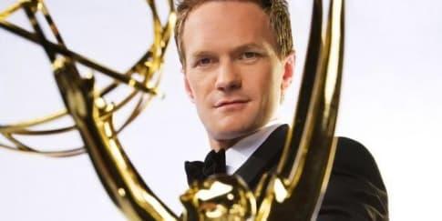 Neil Patrick Harris Jadi Pembawa Acara Oscar 2015!