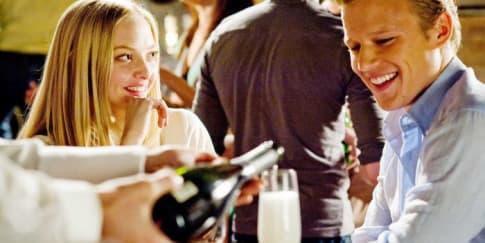 Peneliti Temukan Alat Prediksi Hubungan