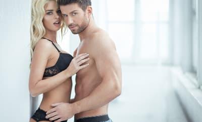 Sifat yang Membuat Pria dan Wanita Terlihat Seksi