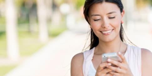 3 Aplikasi iPhone Wajib Untuk Perempuan