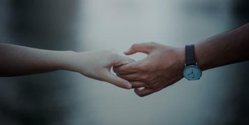 3 Hal Kecil Yang Bisa Menjadi Penyebab Perselingkuhan