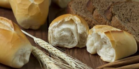 3 Jenis Diet yang Meningkatkan Risiko Terkena Diabetes