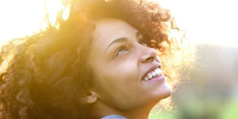 3 Penyakit Autoimun yang Sering Menyerang Wanita