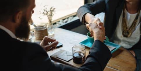 3 Tips Saat Galau Milih Pekerjaan