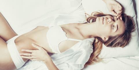 5 Cerita Wanita Tentang Orgasme Paling Hebat
