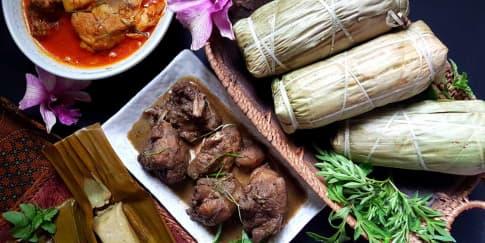 32 Kuliner Makassar ini Bakal Bikin Ketagihan (Part 1)