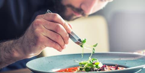 4 Pilihan Profesi di Industri Kuliner