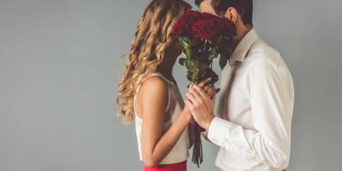5 Hal Romantis untuk Dilakukan Saat Valentine