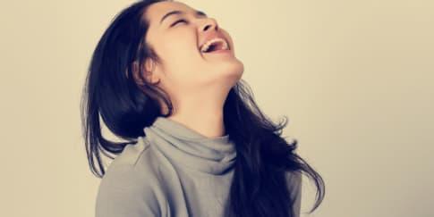 5 Hal yang Bisa Menyebabkan Bau Mulut
