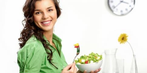 Mengenal Diet GM dan Cara Memulainya
