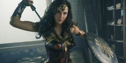 6 Fakta Menarik Film Cleopatra yang diperankan Gal Gadot