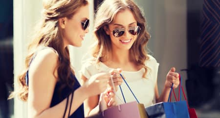 Cara Mengatasi Finansial Berdasarkan Kepribadian