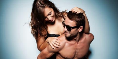 5 Sifat yang Mempengaruhi Frekuensi Bercinta
