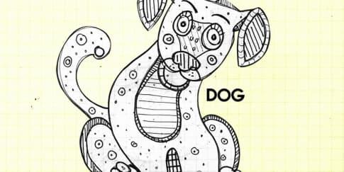Peruntungan Shio Anjing di Tahun Ayam