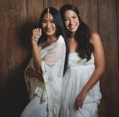 Uniknya Sentuhan Etnik di Perhiasan Tulola