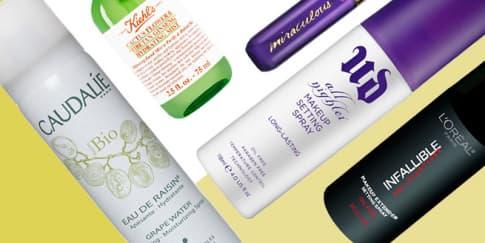 Tips Makeup Agar Tahan Lama Seharian