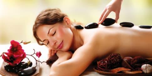 Perawatan Pijat untuk Maksimalkan Relaksasi