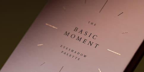 Zoeva Segera Luncurkan Koleksi Basic Moment