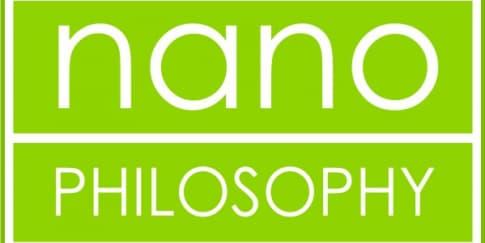 Detoks Tubuh di Nano Philosophy