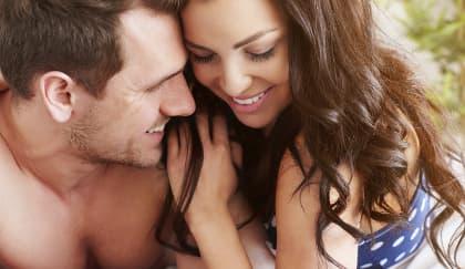 Terapkan Tantra, Bikin Orgasme Makin Panas