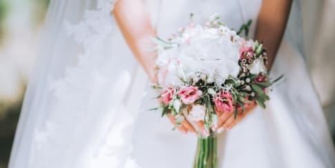 Yang Harus Dihindari Sehari Sebelum Menikah