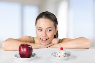 Alasan Perut Keroncongan Setelah Makan