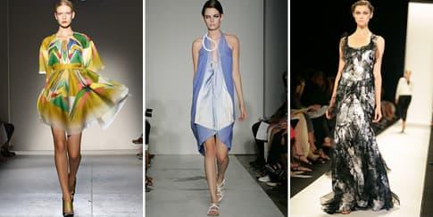 Tip Menjaga Pakaian Berbahan Sutra