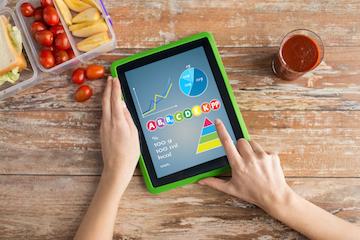 5 Pilihan Aplikasi Kesehatan
