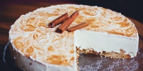 4 Dessert yang Sebaiknya Tak Disajikan di Pernikahan