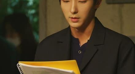 4 Fakta Lee Joon-gi, Pemeran Utama Di Flower of Evil