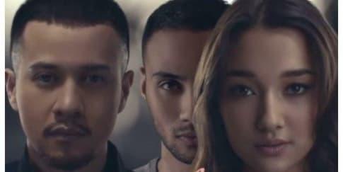 4 Film Romantis Indonesia Buat Valentine di 2019