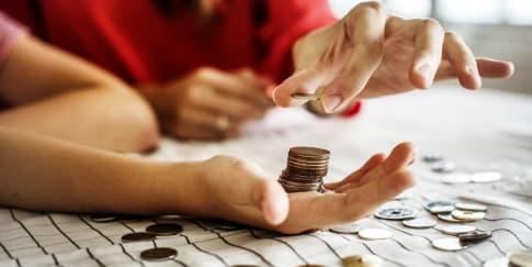 4 Jenis Investasi Jangka Pendek Yang Perlu Kamu Tahu