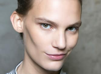 Manfaat Botox pada Wajah (Selain Mengatasi Kerutan)